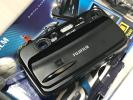 FINEPIX REAL 3D W3 3Dデジカメ 中古 美品 1円売切り