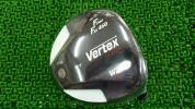 新品!ブッ飛び!WINBIRD(ウィンバード) Vertex FF 460MT (高反発) ロフト10°ドライバーヘッドの出品です。