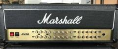 Marshall JVM410H ケースとダダリオ弦のオマケ付★
