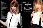 Kyпить 最新2017!TAYLOR SWIFT プロモ集!43曲! 2DVD PVMV テイラースウィフト на Yahoo.co.jp