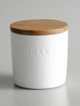 「砂糖 ケース」の画像検索結果