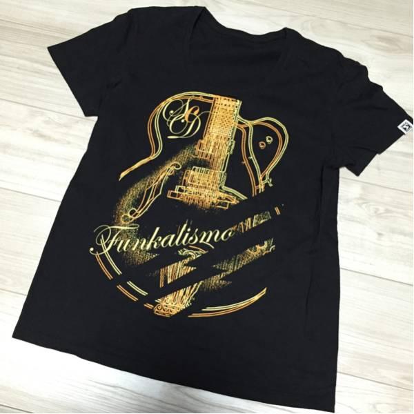 SCOOBIE DO ERKE Tシャツ スクービードゥー