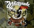 WHITESNAKE / DIO - MONSTERS OF ROCK 1983 ★Shades Cozy Powell ホワイトスネイク ロニー・ジェイムス・ディオ