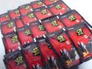 G7ミックス3in1  ベトナムコーヒー 30個 送料無料