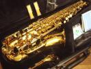 ◆即落◆YAMAHAアルトサックス◆ヤマハYAS-475◆楽器店で調整済/美品