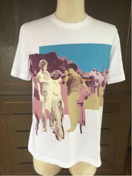 ケミカルブラザーズ Tシャツ■サイズM