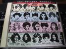 The Rolling Stones - Some Girls 中古