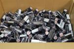 未使用 保管品 シャチハタ ネーム9色々 約650本