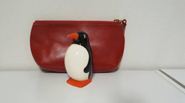 ディックブルーナ ミッフィー×ペンギン 陶器製貯金箱 グッズの画像