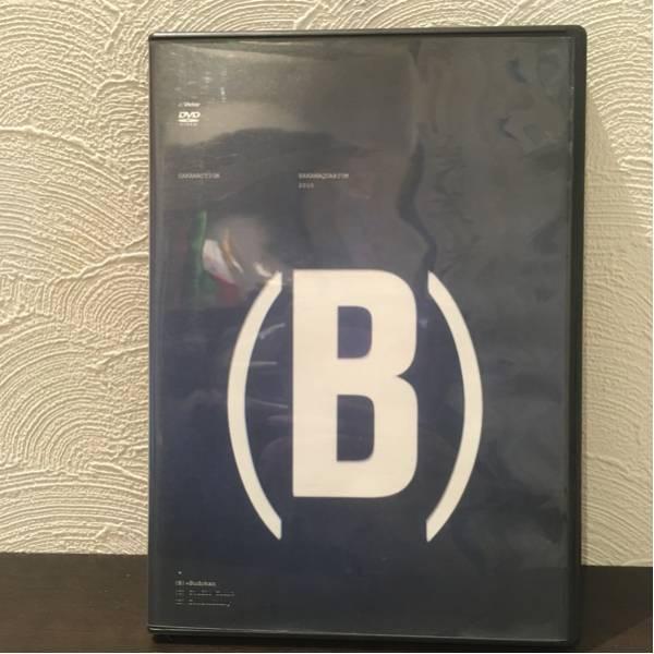 サカナクション/SAKANAQUARIUM 2010 (B) ライブグッズの画像