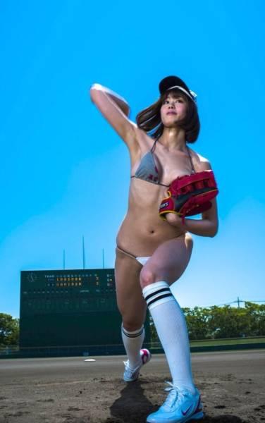 稲村亜美L判写真18枚 プロマイド セクシー写真 美品