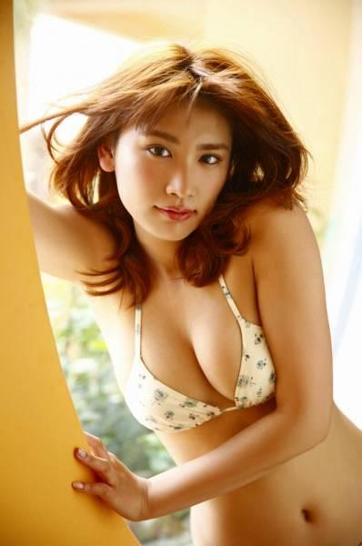 久松郁実L判写真23枚 プロマイド セクシー写真 美品