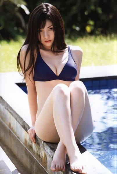 元モー娘道重さゆみL判写真20枚 セクシー写真あり 美品
