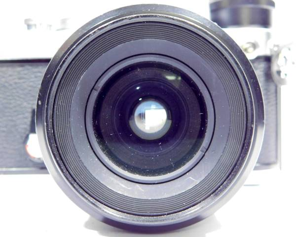 ニコン Nikon F2 フィルムカメラ 一眼レフ AF NIKKOR 35-80mm 1:4-5.6 D_画像2