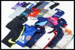 ★☆ adidas・NIKE・PUMAのみ!! ☆★ メンズLサイズ訳有24枚セット ■S1314