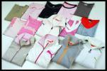 ★☆ adidas・NIKE・PUMAのみ!! ☆★ レディースLサイズ訳有14枚セット■S1318
