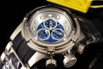 定価40万円!INVICTA インビクタ 大人気腕時計 アメリカから送料無料 本物 21809