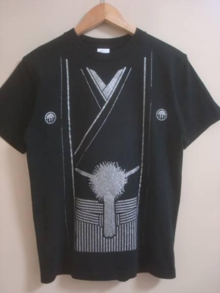 レキシ Tシャツ/S