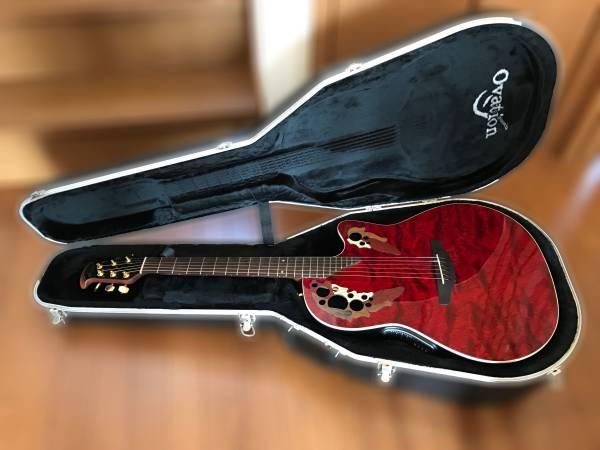 Gibson 90217571 img600x450 1490377851q2n8yv17446