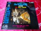 Kyпить 激レア 美品 LD レーザーディスク The Willard speed was best friend ウィラード на Yahoo.co.jp