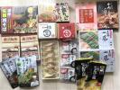 福岡お土産他 お菓子 食品 詰め合わせ 大量 セット 一風堂