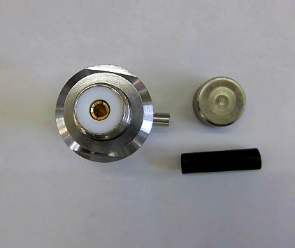 基台コネクター M-1,5DLコネクター 1,5D用角(M1,5DL)_画像2