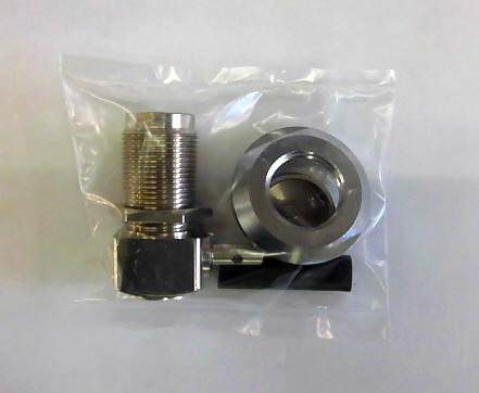 基台コネクター M-1,5DLコネクター 1,5D用角(M1,5DL)_画像3