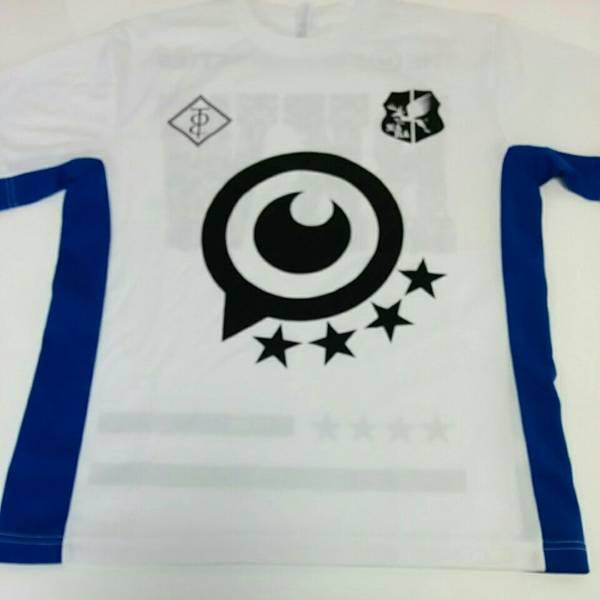 THE ORAL CIGARETTES スポーツ Tシャツ Mサイズ オーラル 1143