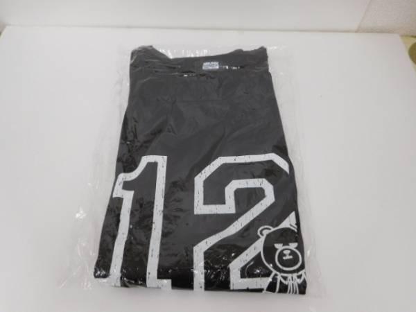 BIGBANG KRUNK CAFE Tシャツ V.I スンリ フリーサイズ