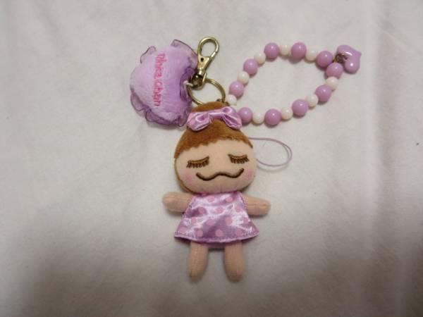 梨花 人形 MAISON DE REEFUR 非売品 メゾンドリーファー