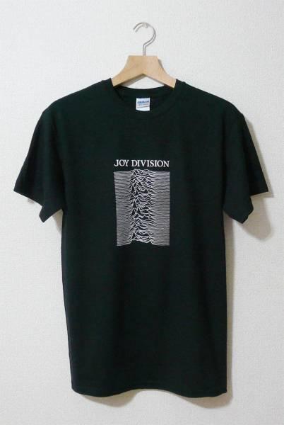 【新品】Joy Division T-シャツ Sサイズ New Order