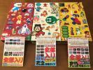 【ニンテンドードリーム・特別付録3冊付き】ファミコンミニ コレクションBOX コンプリートセット