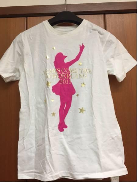Tシャツ ワンダーランド2011 KEITA MARUYAMA