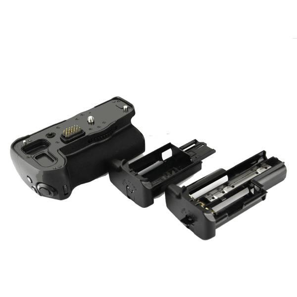 新品 Pentax ペンタックス D-BG5 バッテリーグリップ互換品 ● K-3 II / K-3_D-LI90 / D-LI90P 単三電池 使用可能