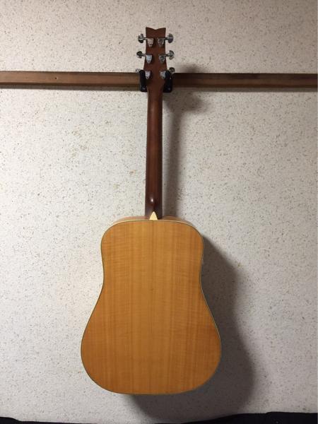 出ました!【世界でたった1本】のプロトタイプギター!!ついに解禁。お急ぎください!!_画像2