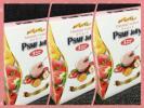 たかのゆりPSMF jelly  ダイエット 新品 3袋パッ