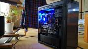 ゲーミングPC i7-3770/R9 270X/8G/SSD