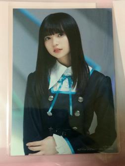 AKB48 シュートサイン 通常盤 生写真 齋藤飛鳥 乃木坂46 坂道AKB ライブ・総選挙グッズの画像