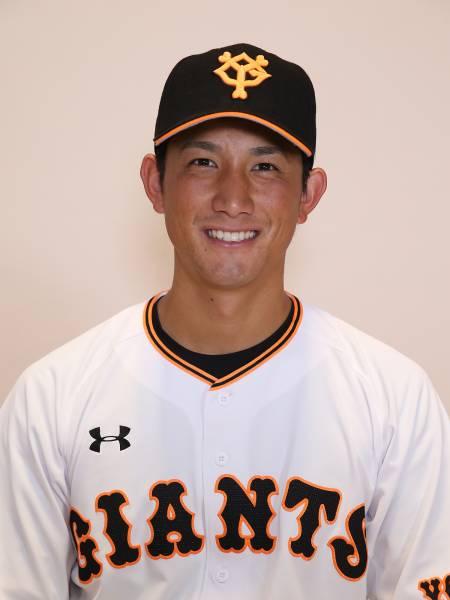 [チャリティ] 小林誠司選手2016年直筆サイン入りユニホーム rfp1085_画像3