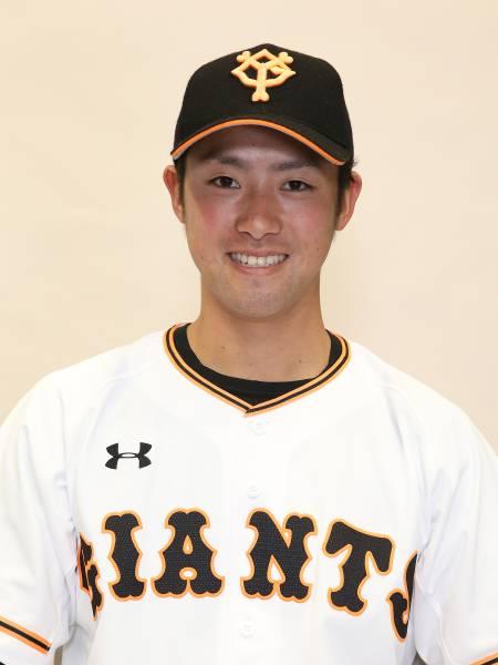 [チャリティ] 藤村大介選手2016年直筆サイン入りユニホーム rfp1085_画像3