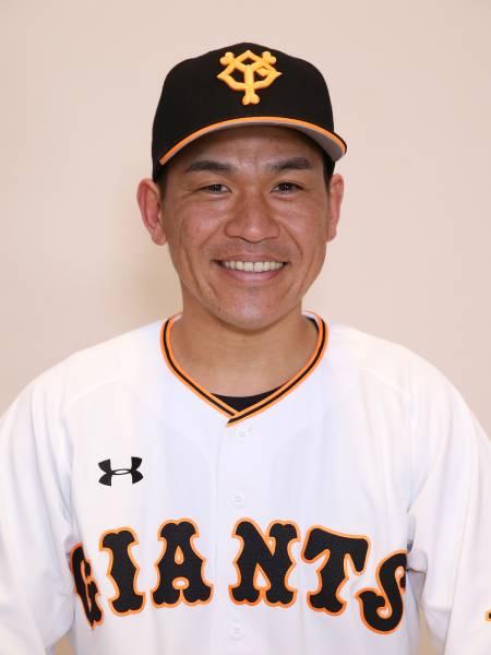 [チャリティ] 脇谷亮太選手2016年直筆サイン入りユニホーム rfp1085_画像3