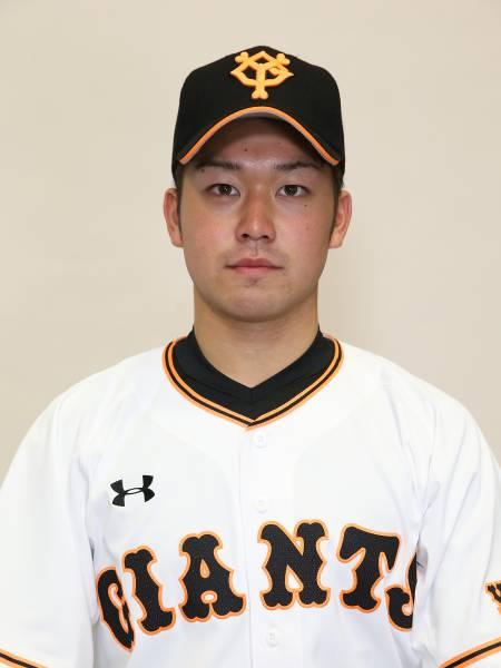 [チャリティ] 山本泰寛選手2016年直筆サイン入りユニホーム rfp1085_画像3