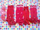 サッカー フットサル ソックス 靴下 ストッキング 22-24cm プーマ アディダス ナイキ ジュニア 子供
