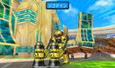 管理端末Q484 ドラゴンクエストモンスターズ ジョーカー3 プロフェッショナル 3DS DQMJ3P プレゼントコードのみ