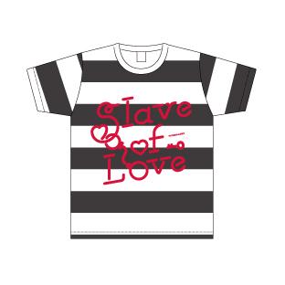 [3.11チャリティ]ビッケブランカさん サイン入りTシャツ rfp1074_画像2