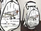 【2名様に1円~!!】ブルームーン/カーチス P-40 ウォーホーク/WHITE★30本生産モデル