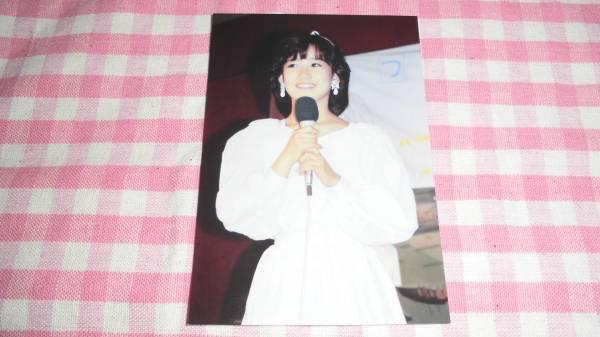 岡田有希子 写真№9