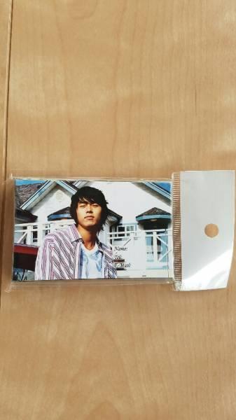 ヒョンビン 名刺カード 56枚セット