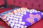 京都西陣50◆アンティーク着物のハギレまとめて◆古布着物和裁リメイク材料つまみ細工人形和装小物