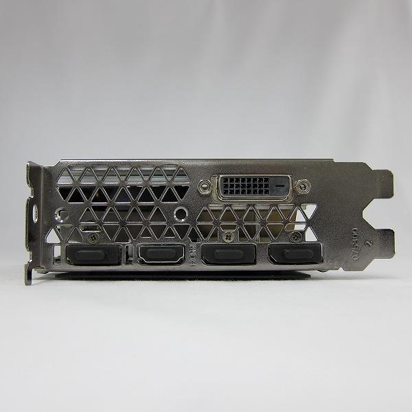 ZOTAC GeForce GTX 1080 AMP Edition_画像2